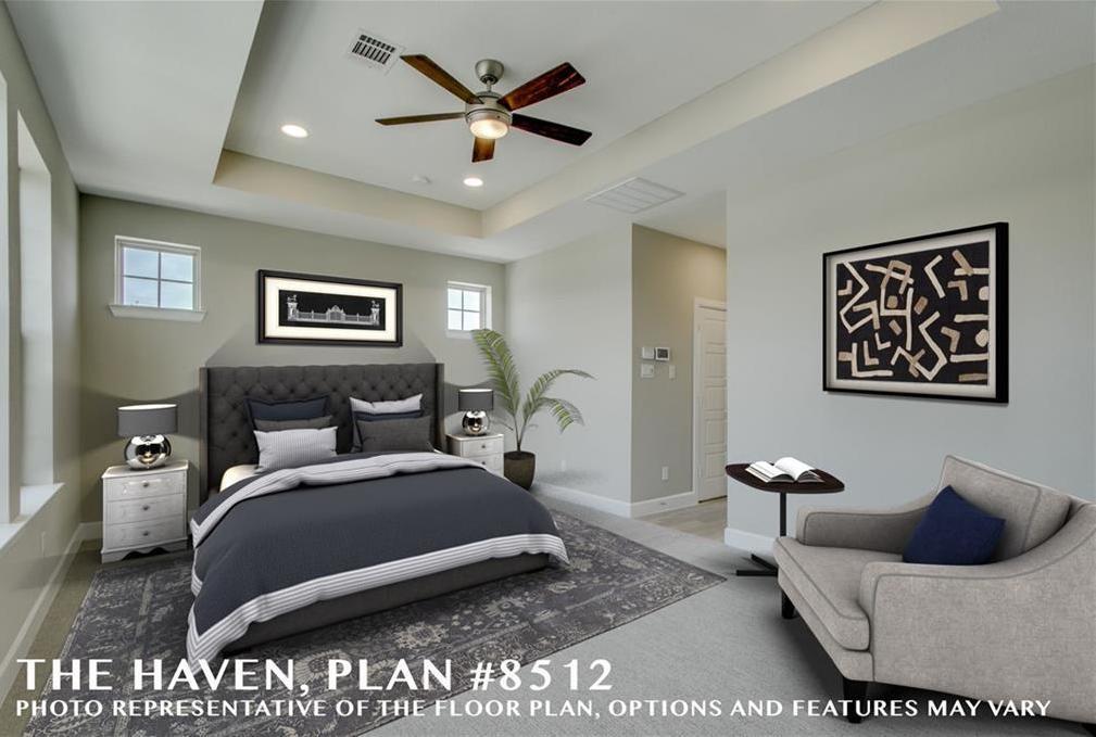 Sold Property   5823 Callisto Court Dallas, Texas 75235 4