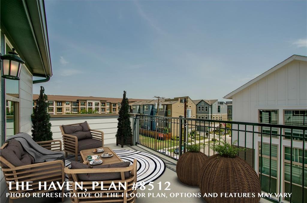 Sold Property   5823 Callisto Court Dallas, Texas 75235 5