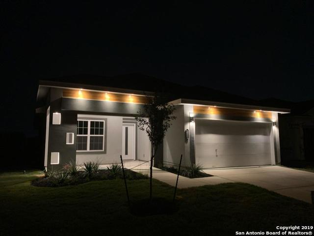 Off Market | 6226 Katy Star  San Antonio, TX 78222 1