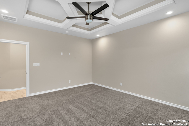 Active Option | 6226 Katy Star  San Antonio, TX 78222 18