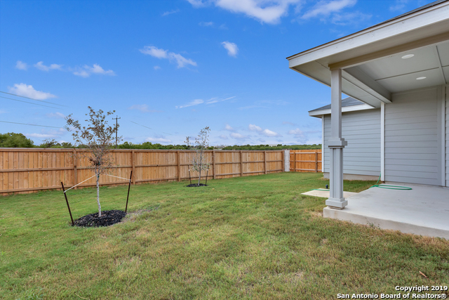 Active Option | 6226 Katy Star  San Antonio, TX 78222 21