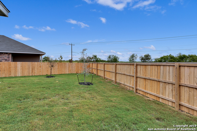 Off Market | 6226 Katy Star  San Antonio, TX 78222 23