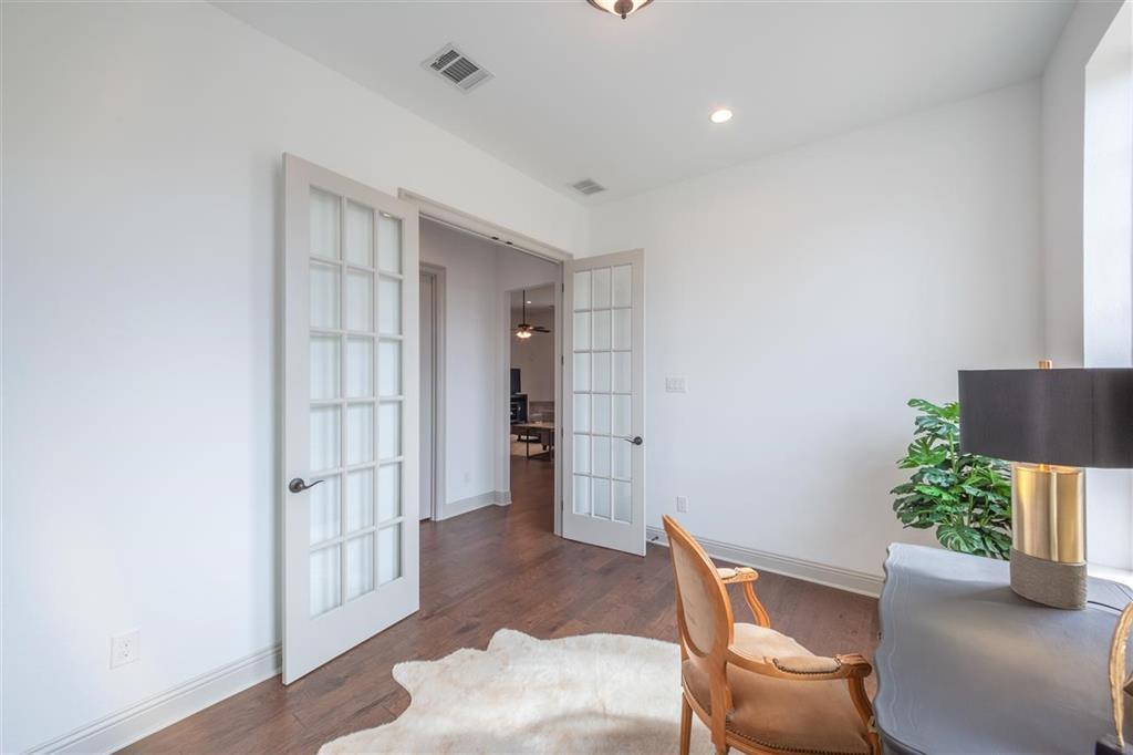 Sold Property | 1805 Oak Trail Drive Fort Worth, TX 76008 2