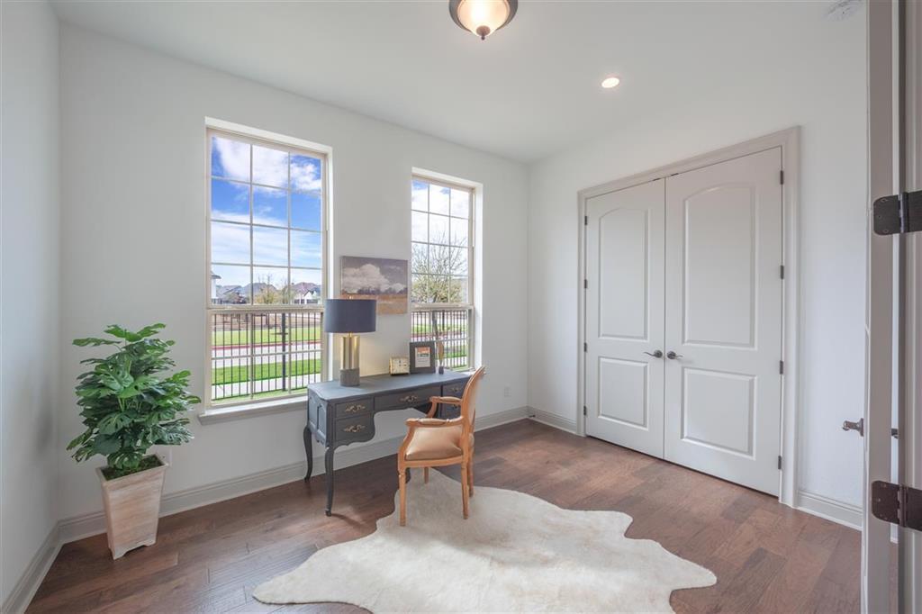 Sold Property | 1805 Oak Trail Drive Fort Worth, TX 76008 3