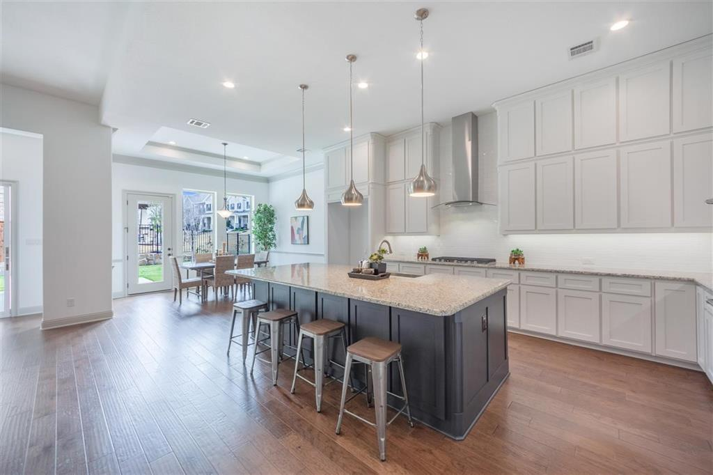 Sold Property | 1805 Oak Trail Drive Fort Worth, TX 76008 8