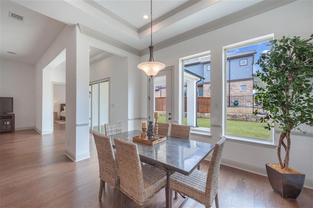 Sold Property | 1805 Oak Trail Drive Fort Worth, TX 76008 11