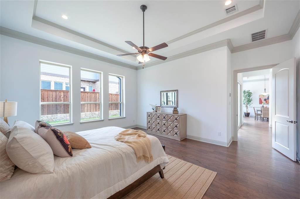 Sold Property | 1805 Oak Trail Drive Fort Worth, TX 76008 16