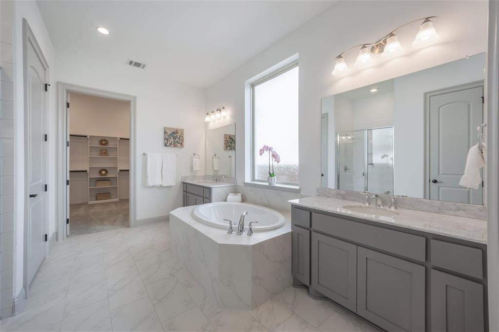 Sold Property | 1805 Oak Trail Drive Fort Worth, TX 76008 17