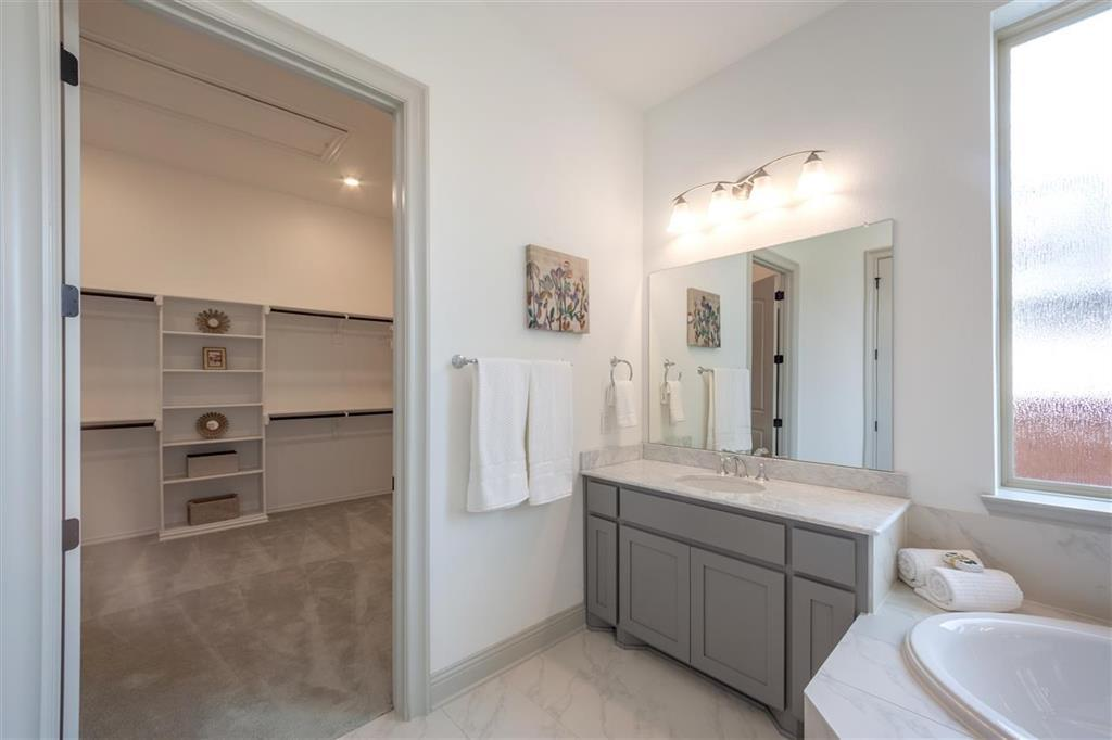 Sold Property | 1805 Oak Trail Drive Fort Worth, TX 76008 20