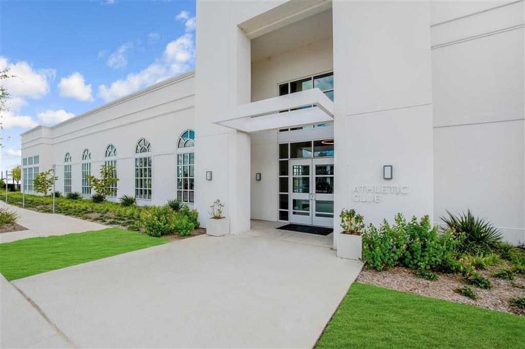 Sold Property | 1805 Oak Trail Drive Fort Worth, TX 76008 24
