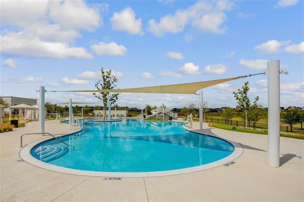Sold Property | 1805 Oak Trail Drive Fort Worth, TX 76008 28