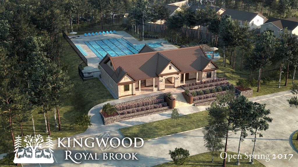 Active | 5822 Banfield Canyon Lane Kingwood, TX 77365 21