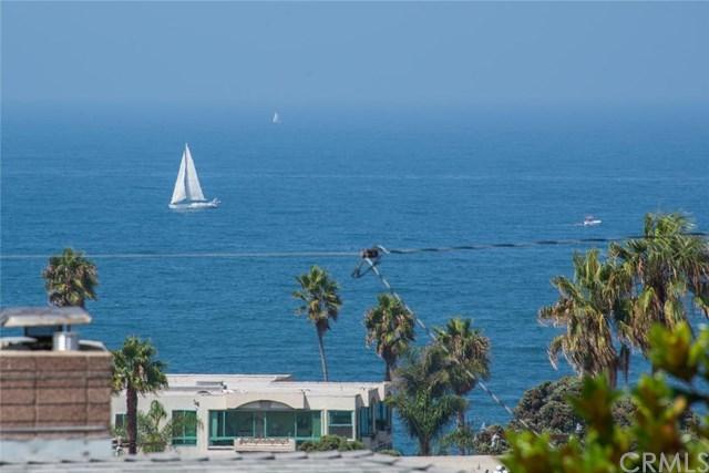 Closed | 334 Camino De Las Colinas Redondo Beach, CA 90277 32