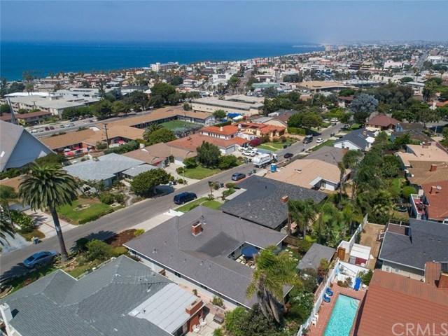 Closed | 334 Camino De Las Colinas Redondo Beach, CA 90277 36