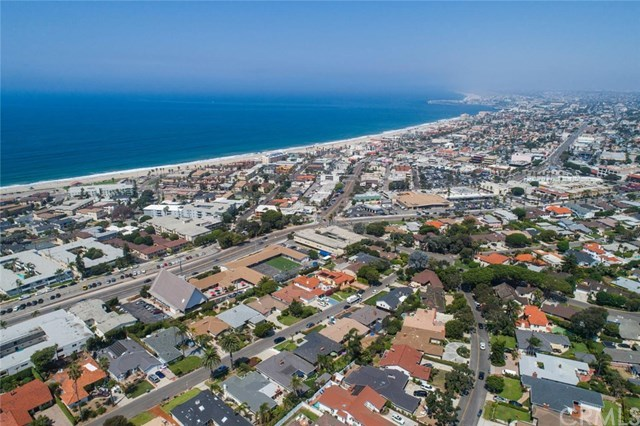 Closed | 334 Camino De Las Colinas Redondo Beach, CA 90277 41
