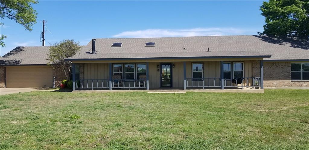 Active   14540 Day Road Roanoke, TX 76262 0