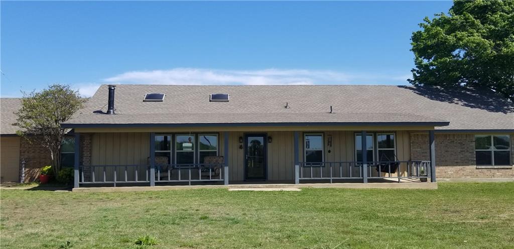 Active   14540 Day Road Roanoke, Texas 76262 1
