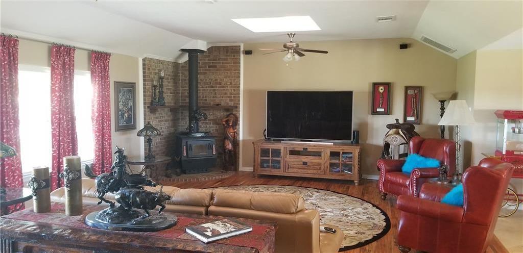 Active | 14540 Day Road Roanoke, TX 76262 10