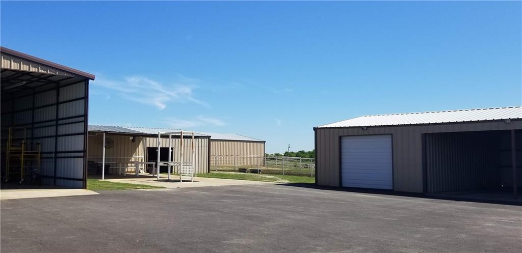 Active | 14540 Day Road Roanoke, TX 76262 13