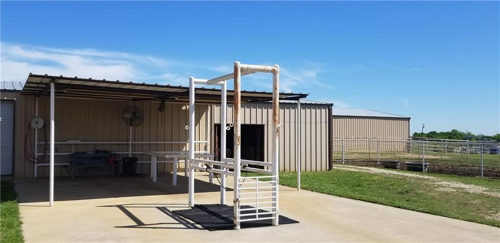 Active | 14540 Day Road Roanoke, TX 76262 14