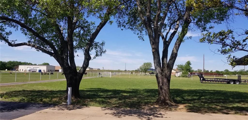 Active | 14540 Day Road Roanoke, TX 76262 2
