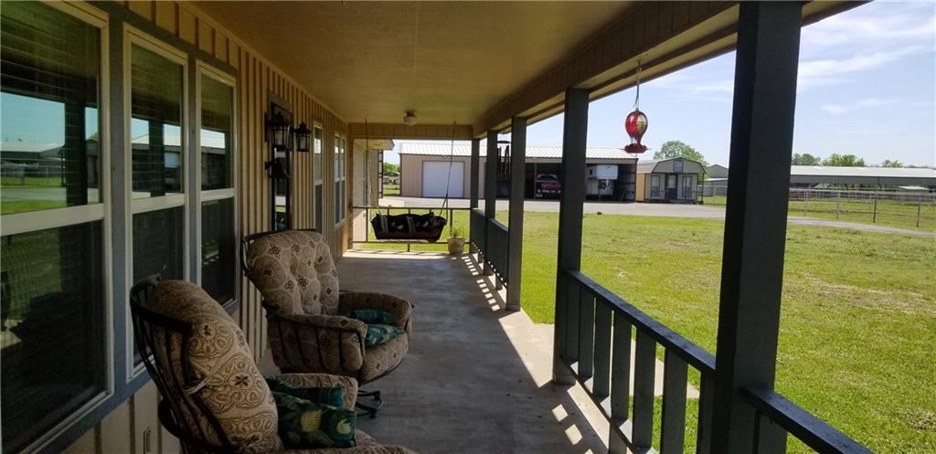 Active | 14540 Day Road Roanoke, TX 76262 4