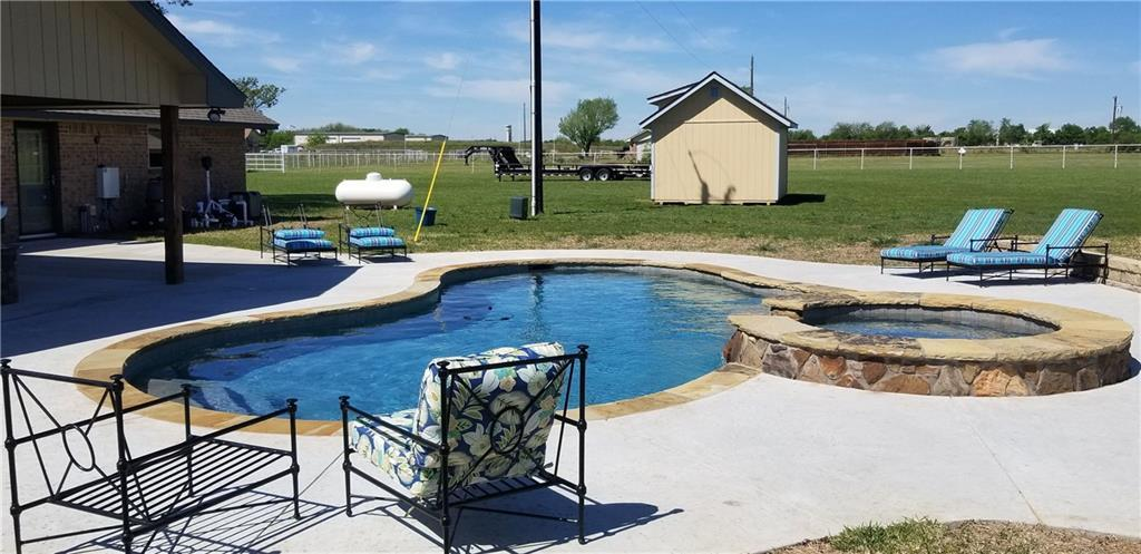 Active | 14540 Day Road Roanoke, TX 76262 6