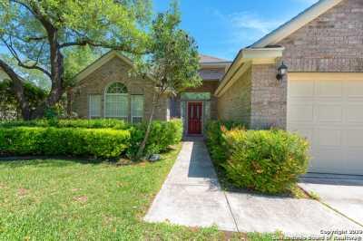 Price Change | 15606 Mitchell Bluff  San Antonio, TX 78248 2