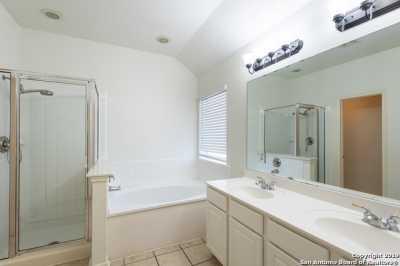Price Change | 15606 Mitchell Bluff  San Antonio, TX 78248 14