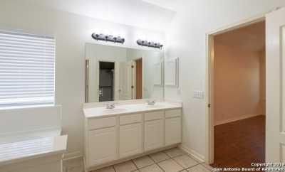 Price Change | 15606 Mitchell Bluff  San Antonio, TX 78248 15