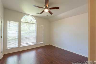 Price Change | 15606 Mitchell Bluff  San Antonio, TX 78248 16