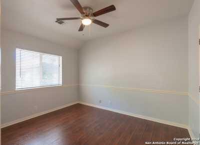 Price Change | 15606 Mitchell Bluff  San Antonio, TX 78248 17