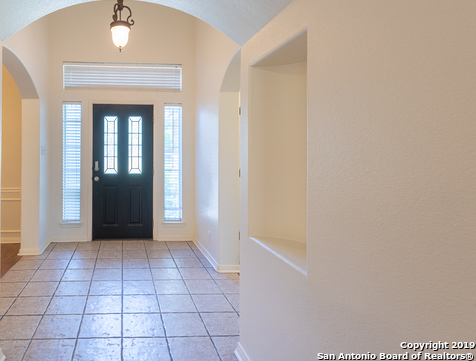Off Market | 15606 Mitchell Bluff  San Antonio, TX 78248 19