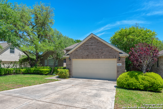 Off Market | 15606 Mitchell Bluff  San Antonio, TX 78248 3