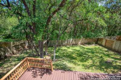 Price Change | 15606 Mitchell Bluff  San Antonio, TX 78248 22