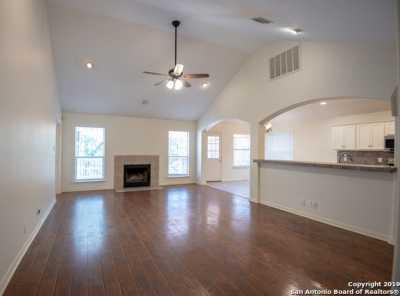 Price Change | 15606 Mitchell Bluff  San Antonio, TX 78248 6