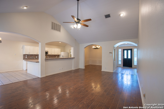 Off Market | 15606 Mitchell Bluff  San Antonio, TX 78248 7