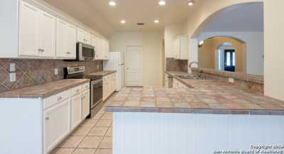 Price Change | 15606 Mitchell Bluff  San Antonio, TX 78248 8
