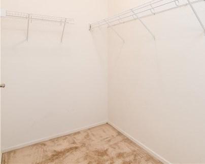 Closed | 1660 PIPER CREEK  Beaumont, CA 92223 10