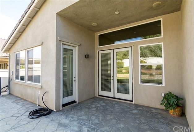 Closed | 1660 PIPER CREEK  Beaumont, CA 92223 17