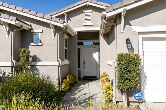 Closed | 1660 PIPER CREEK  Beaumont, CA 92223 21