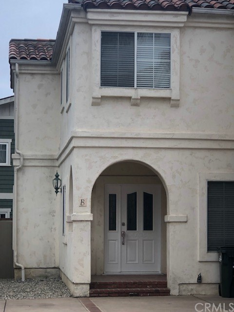 Closed | 2020 Belmont Lane #B Redondo Beach, CA 90278 0