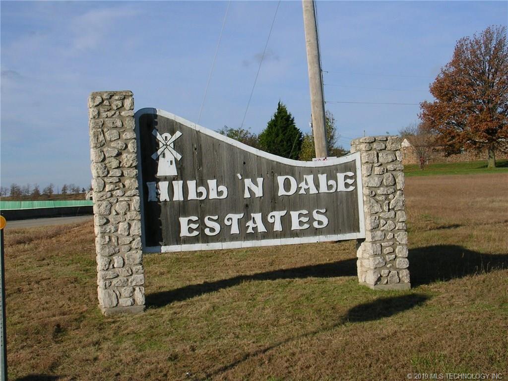 Off Market |  W Gatehead Drive Cleveland, Oklahoma 74020 13