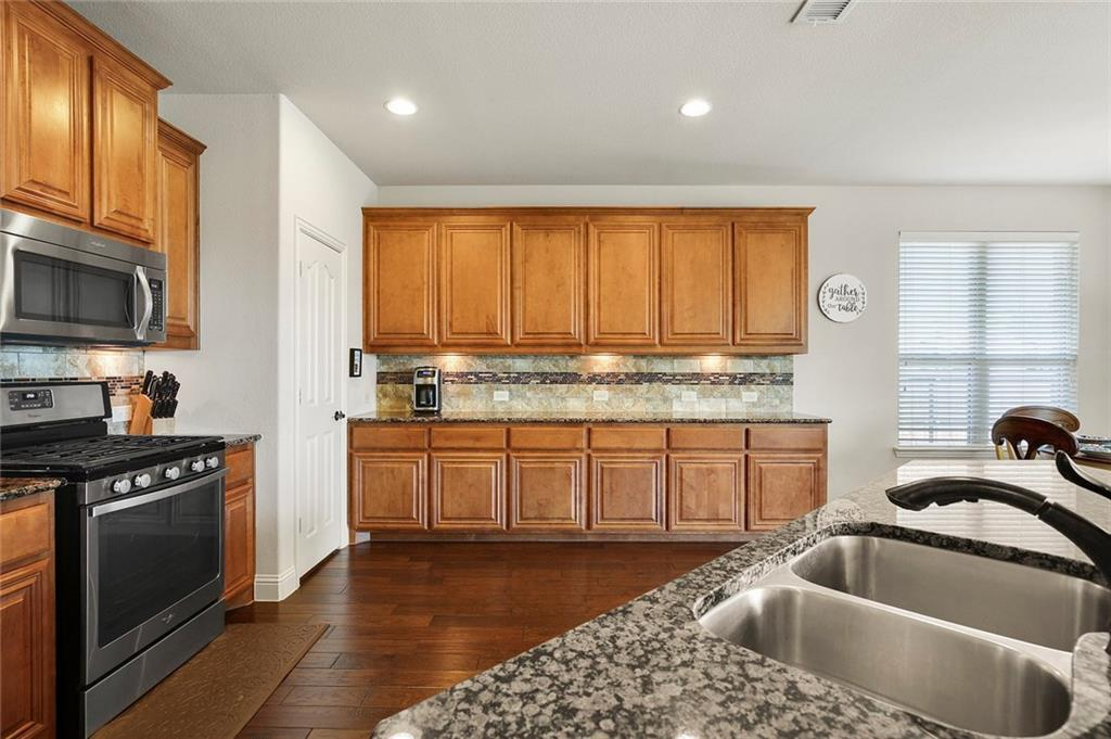 Sold Property | 1004 Glenn Road Lavon, Texas 75166 11
