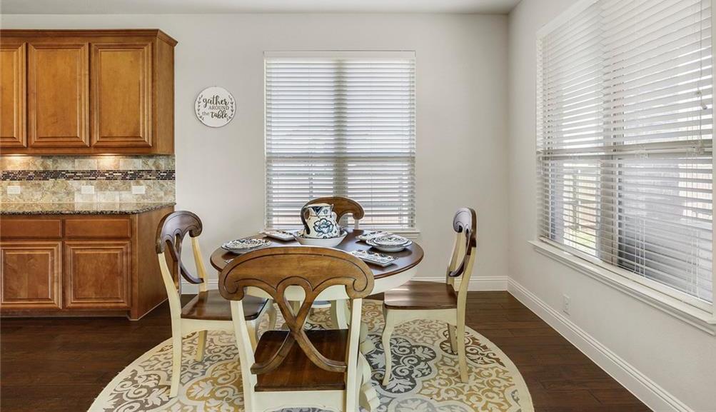 Sold Property | 1004 Glenn Road Lavon, Texas 75166 13