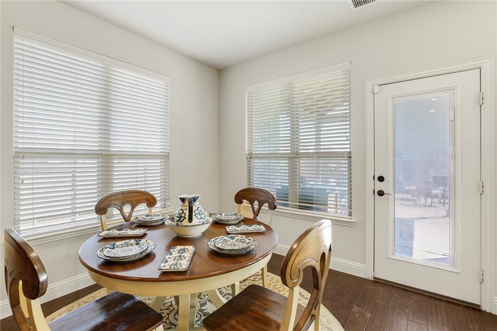 Sold Property | 1004 Glenn Road Lavon, Texas 75166 14