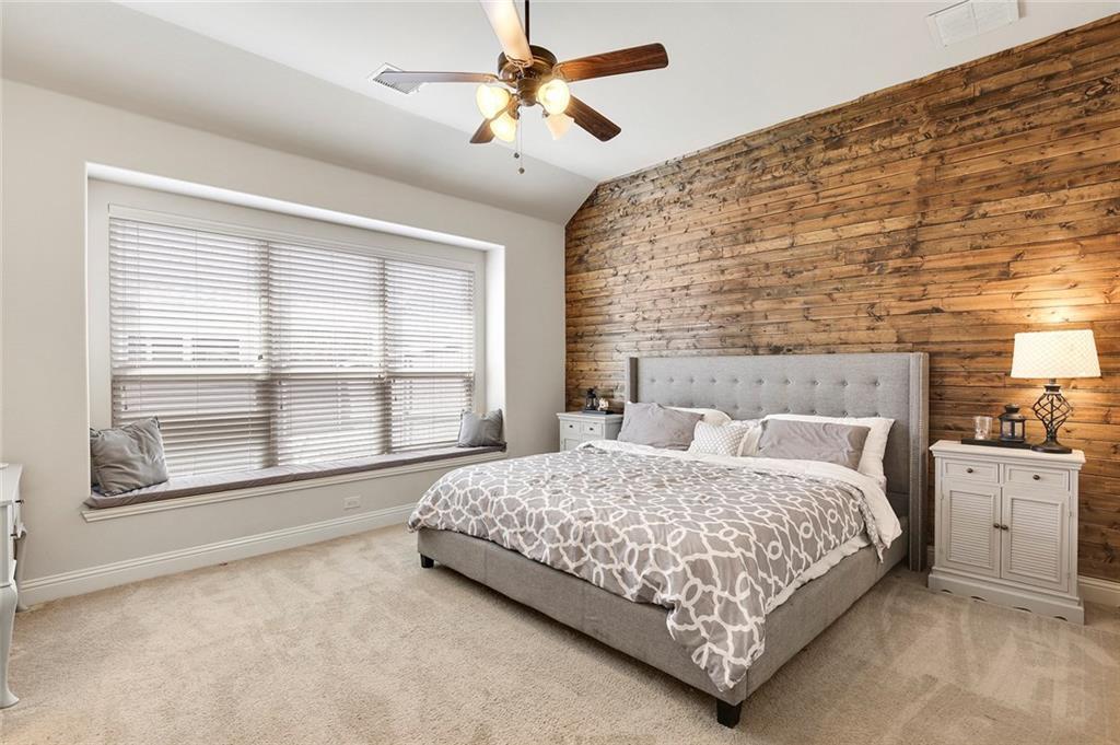 Sold Property | 1004 Glenn Road Lavon, Texas 75166 15