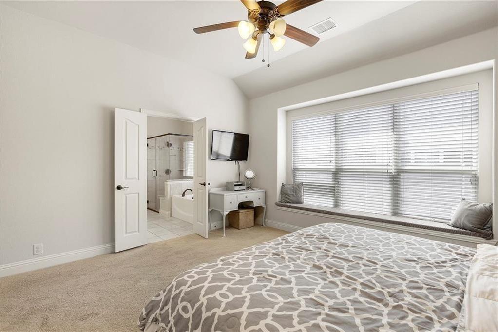 Sold Property | 1004 Glenn Road Lavon, Texas 75166 16