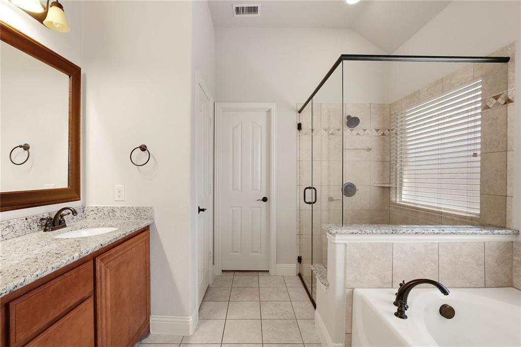 Sold Property | 1004 Glenn Road Lavon, Texas 75166 17