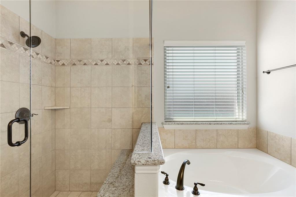 Sold Property | 1004 Glenn Road Lavon, Texas 75166 18